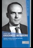 Goethe-Uni_Becker_Raeck__Guido_von_Kaschnitz-Weinberg_9783955421267