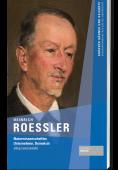 Goethe-Uni_Lesczenski_Heinrich_Roessler_9783955421274