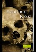 Scheu_Frankfurter_Kreuz_9783955421427