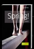 Knissel_Spring!_9783955421441