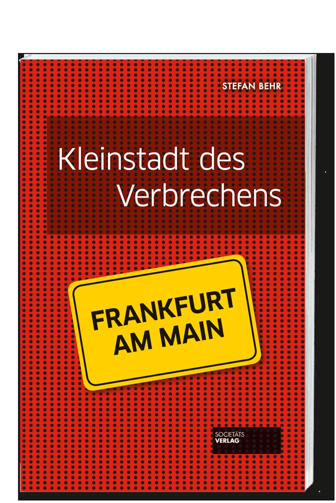 Behr_Kleinstadt_des_Verbrechens_9783955421465