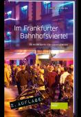 Mattner_Im_Frankfurter_Bahnhofsviertel_9783955421496