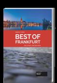 Tomic_Best_of_Frankfurt_9783955421502