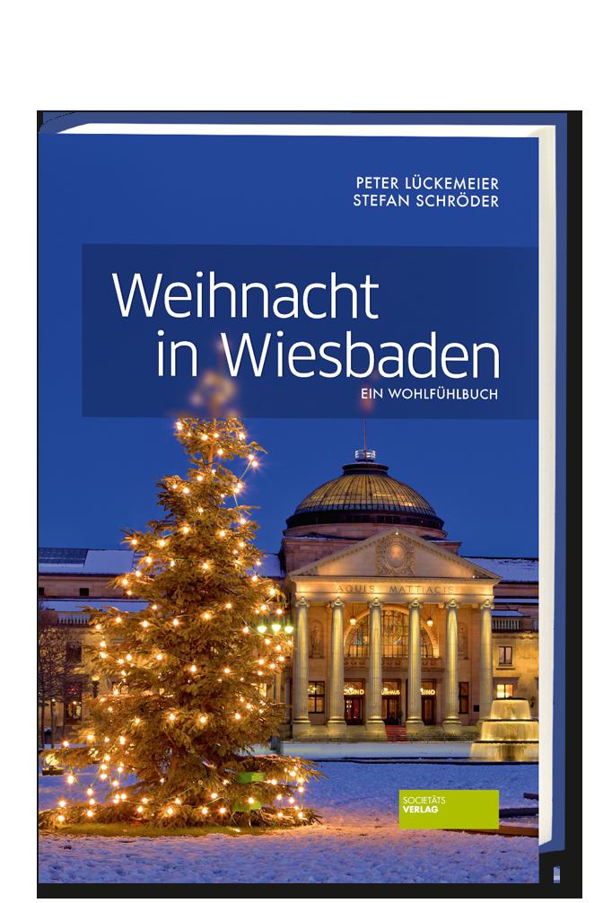 Lueckemeier_Schroeder_Weihnacht_in_Wiesbaden_9783955421526