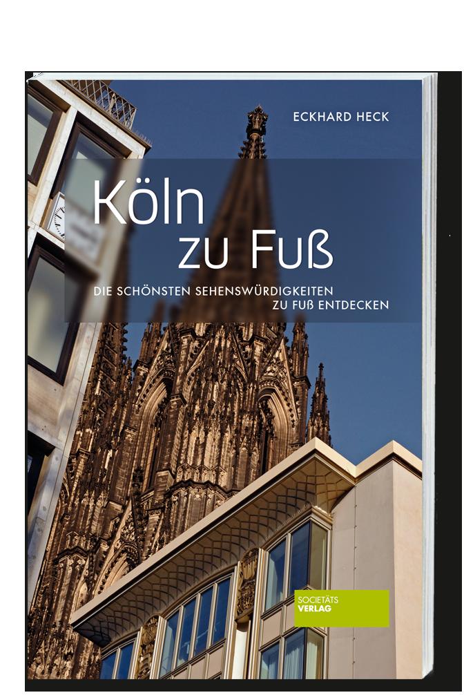 Heck_Koeln_zu_Fuss_9783955421533