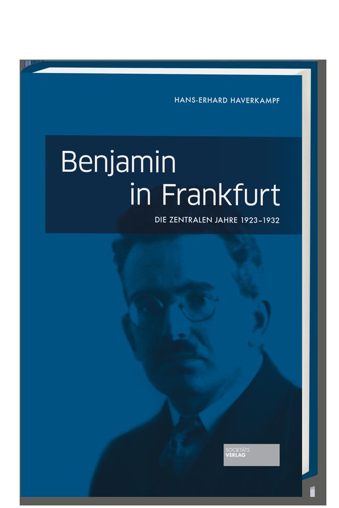 Haverkampf_Benjamin_in_Frankfurt_9783955421564