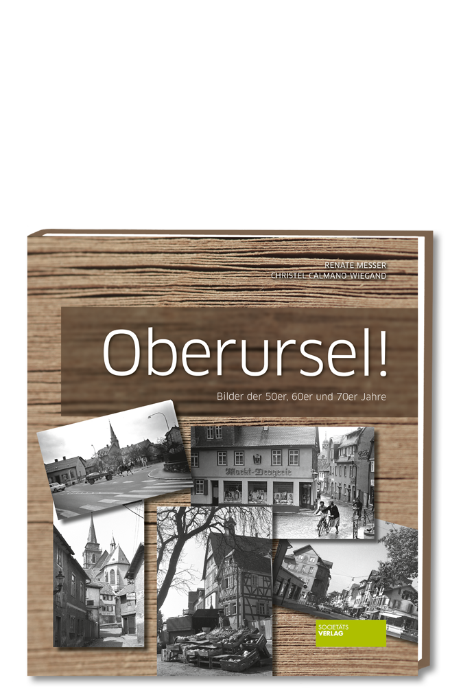 Messer_Calmano-Wiegand_Oberursel_9783955421588