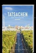 Frankfurter_Societäts_Medien_Tatsachen_ueber_Deutschland_9783955421618
