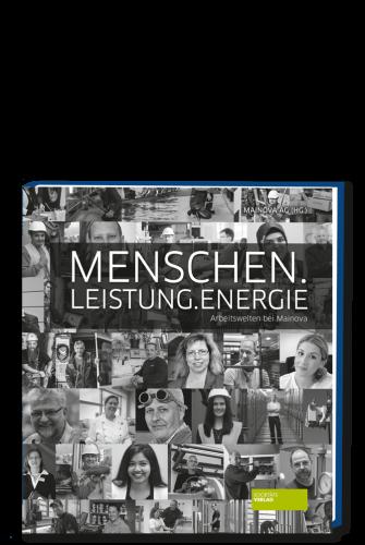 Mainova_Menschen_Leistung_Energie_9783955421854