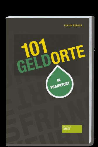 Berger_101_Geldorte_9783955421861