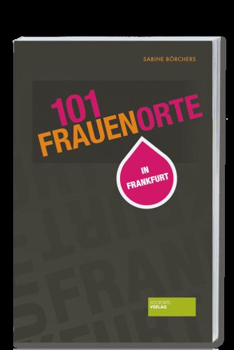 Boerchers_101_Frauenorte_9783955421878