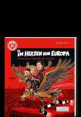 Apitz_Im_Herzen_von_Europa_9783955421892