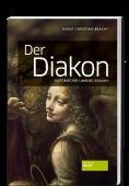 Bracht_Der_Diakon_9783955421908