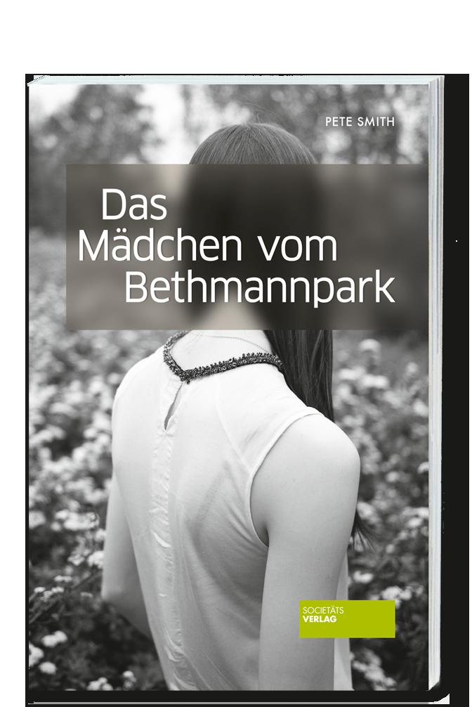 Smith_Das_Maedchen_vom_Bethmannpark_9783955421915
