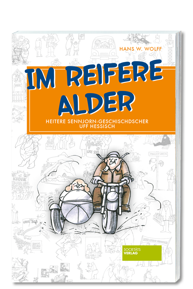 Wolff_Im_reifere_Adler_9783955421922