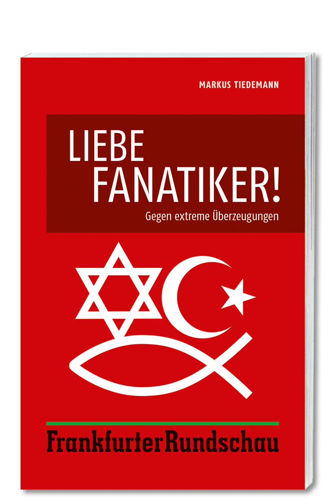 Tiedemann_Liebe_Fanatiker_9783955421953
