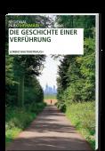 RegionalparkRheinMain_Die_Geschichte_einer_Verfuehrung_9783955421991