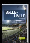 Kibler_Boelle_Hoelle_9783955422158