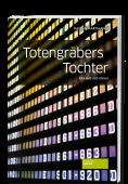 Hartmann_Totengraebers_Tochter_9783955422189