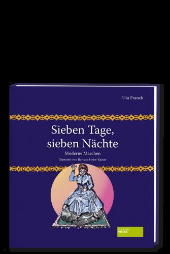 Franck_Sieben_Tage_sieben_Naechte_9783955422196