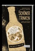 DInka_Gefeller_Schoener_Trinken_9783955422202