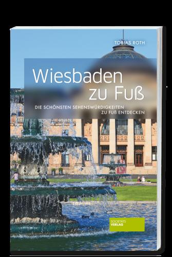 Roth_Wiesbaden_zu_Fuss_9783955422318