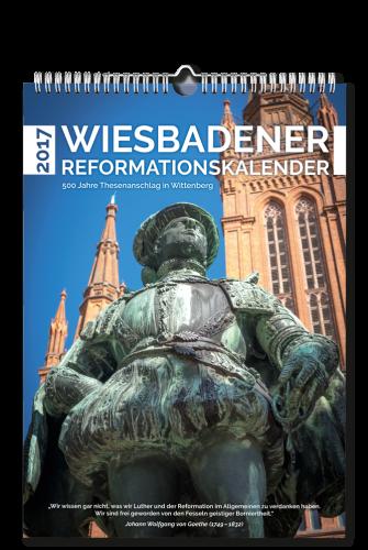 Gerber_Sawert_Wiesbadener_Reformationskalender_2017_9783955422349