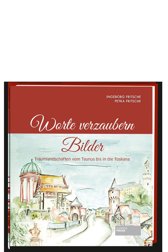 Fritsche_Worte_verzaubern_Bilder_9783955422424