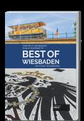 Heinemann_Morawietz_Best_of_Wiesbaden_9783955422448