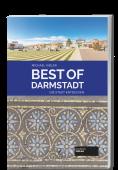 Kibler_Best_of_Darmstadt_9783955422455