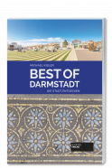 Kibler_Best_of_Darmstadt_9783955422455