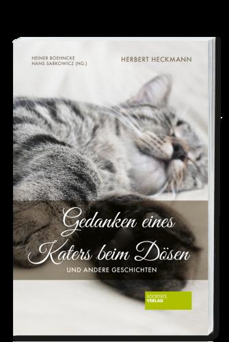 Boehncke_Sarkowicz_Heckmann_Gedanken_eines_Katers_beim_Doesen_9783955422462