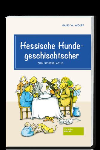 Wolff_Hessische_Hundegeschichtscher_9783955422479