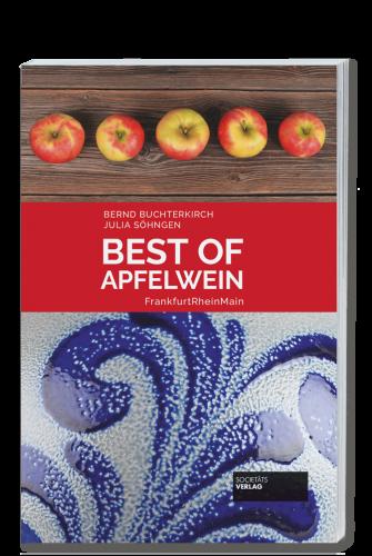 Buchterkirch_Soehngen_Best_of_Apfelwein_9783955422509