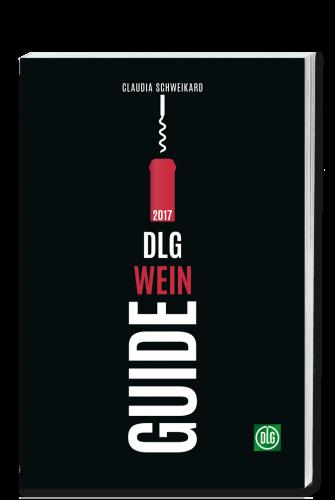 Schweikard_DLG_WeinGuide_9783955422516