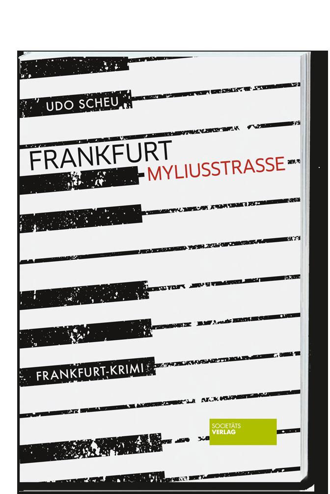 Scheu_Frankfurt_Myliusstrasse_9783955422578