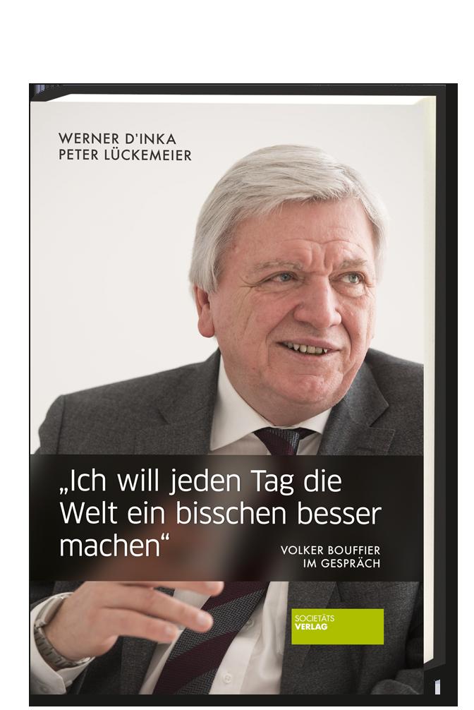D'Inka_Lückemeier_Ich_will_jeden_Tag_ein_bisschen_besser_machen_9783955422592