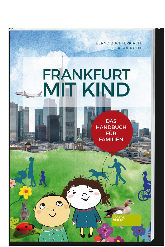Buchterkirch_Soehngen_Frankfurt_mit_Kind_9783955422646