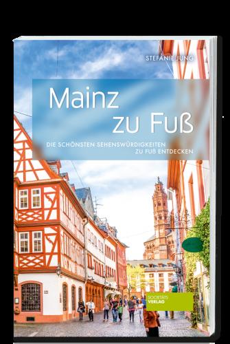Jung_Mainz_zu_Fuß_9783955422660