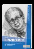 Goethe-Uni_Kempen_Hugo_Sinzheimer_9783955422738