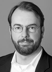 Autor_Matthias_Alexander_Societaets-Verlag