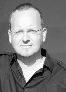 Autor_Christoph_Jenisch_Societaets-Verlag