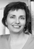 Autorin_Nina_Gorgus_Societaets-Verlag