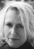 Autorin_Sonja_Rudorf_Societaets-Verlag