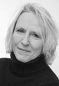 Sonja-Rudorf_Societäts-Verlag_Autorin