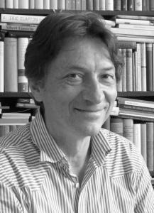 Autor_Gerhard_Staguhn_Societaets-Verlag