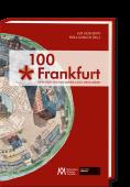 Gerchow_100xFrankfurt_9783955422622