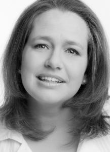 Autorin_Susanne_Claussen_Societaets-Verlag