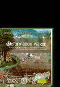Claußen_Reformation_wagen_9783955422769