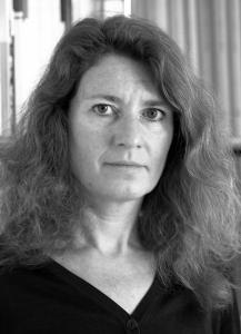Autorin_Jutta_Zwilling_Societäts-Verlag
